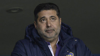 Angelici